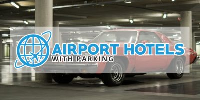 How to find cheap airport parking for vehicles