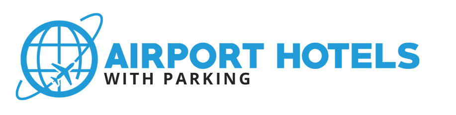 Airport Hotels With Parking In Melbourne Australia